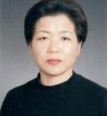 김현희 by 관리자